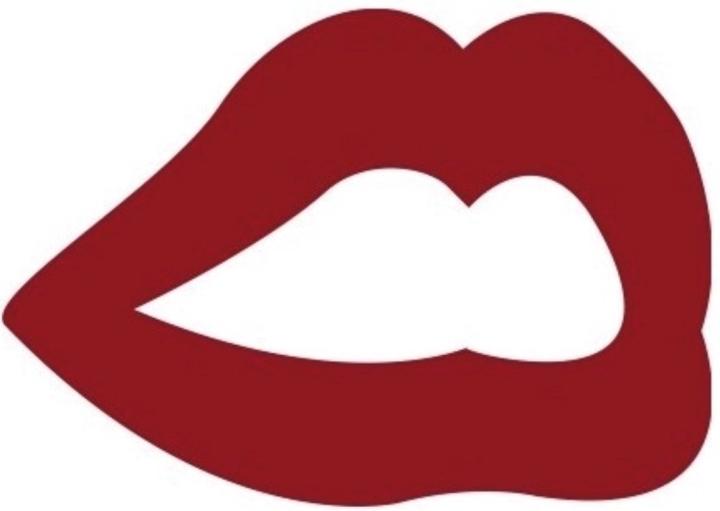 Comment choisir son rouge à lèvresrouge?
